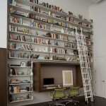 Home Office , Stunning  Contemporary Ikea Parts Catalog Photos : Gorgeous  Contemporary Ikea Parts Catalog Image Inspiration