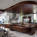 Gorgeous  Contemporary Kitchen and Dining Room Tables Image , Wonderful  Rustic Kitchen And Dining Room Tables Photo Ideas In Dining Room Category