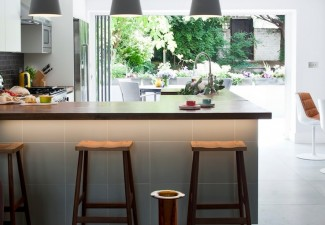 738x990px Beautiful  Contemporary Kitchen Bar Table Set Photo Inspirations Picture in Kitchen