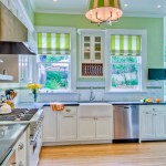 Gorgeous  Contemporary Kitchen Cabinet Doors Ideas Image Ideas , Lovely  Traditional Kitchen Cabinet Doors Ideas Photo Ideas In Kitchen Category