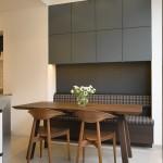Gorgeous  Contemporary Kitchen Cupboards Online Photo Ideas , Stunning  Contemporary Kitchen Cupboards Online Photos In Kitchen Category