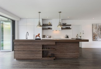 990x660px Fabulous  Contemporary Laminate Countertop Remnants Image Inspiration Picture in Kitchen