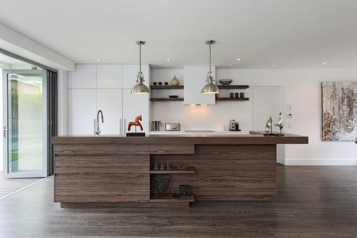 Kitchen , Fabulous  Contemporary Laminate Countertop Remnants Image Inspiration : Gorgeous  Contemporary Laminate Countertop Remnants Picture Ideas