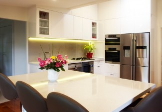 990x556px Beautiful  Contemporary Magnetic Kitchen Storage Photo Inspirations Picture in Kitchen