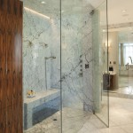 Gorgeous  Contemporary Pictures of Small Bathrooms with Walk in Showers Photo Ideas , Beautiful  Contemporary Pictures Of Small Bathrooms With Walk In Showers Picture Ideas In Bathroom Category