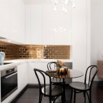 Gorgeous  Contemporary Real Ikea Kitchens Image Ideas , Breathtaking  Eclectic Real Ikea Kitchens Photos In Kitchen Category
