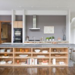 Gorgeous  Contemporary Small Kitchen Islands for Sale Inspiration , Breathtaking  Contemporary Small Kitchen Islands For Sale Photo Inspirations In Kitchen Category