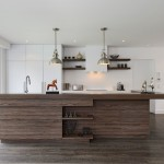 Gorgeous  Contemporary Soapstone Laminate Countertop Picture , Lovely  Contemporary Soapstone Laminate Countertop Picture Ideas In Kitchen Category