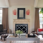Gorgeous  Contemporary Target Online Furniture Picture Ideas , Breathtaking  Contemporary Target Online Furniture Picture Ideas In Living Room Category