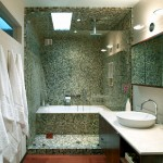 Gorgeous  Contemporary Wet Rooms for Small Bathrooms Photos , Lovely  Contemporary Wet Rooms For Small Bathrooms Photo Inspirations In Bathroom Category