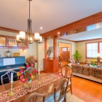 Gorgeous  Craftsman Dining Room for Sale Ideas , Cool  Contemporary Dining Room For Sale Ideas In Dining Room Category