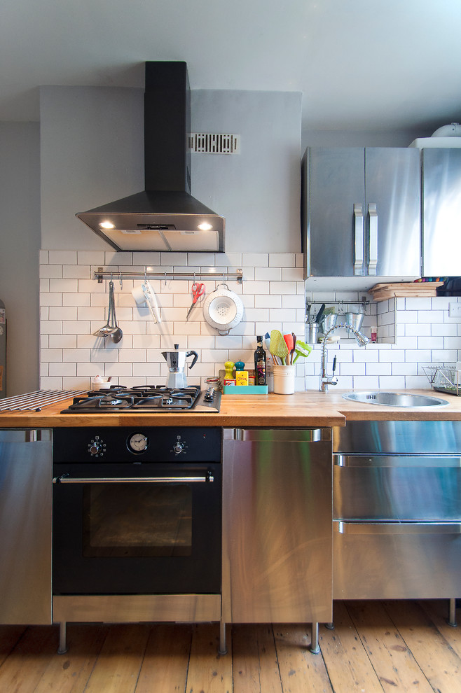 Kitchen , Gorgeous  Eclectic Cabinet Handles Ikea Picture : Gorgeous  Eclectic Cabinet Handles Ikea Photos