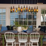 Gorgeous  Eclectic Discount Dining Table Ideas , Cool  Shabby Chic Discount Dining Table Inspiration In Dining Room Category