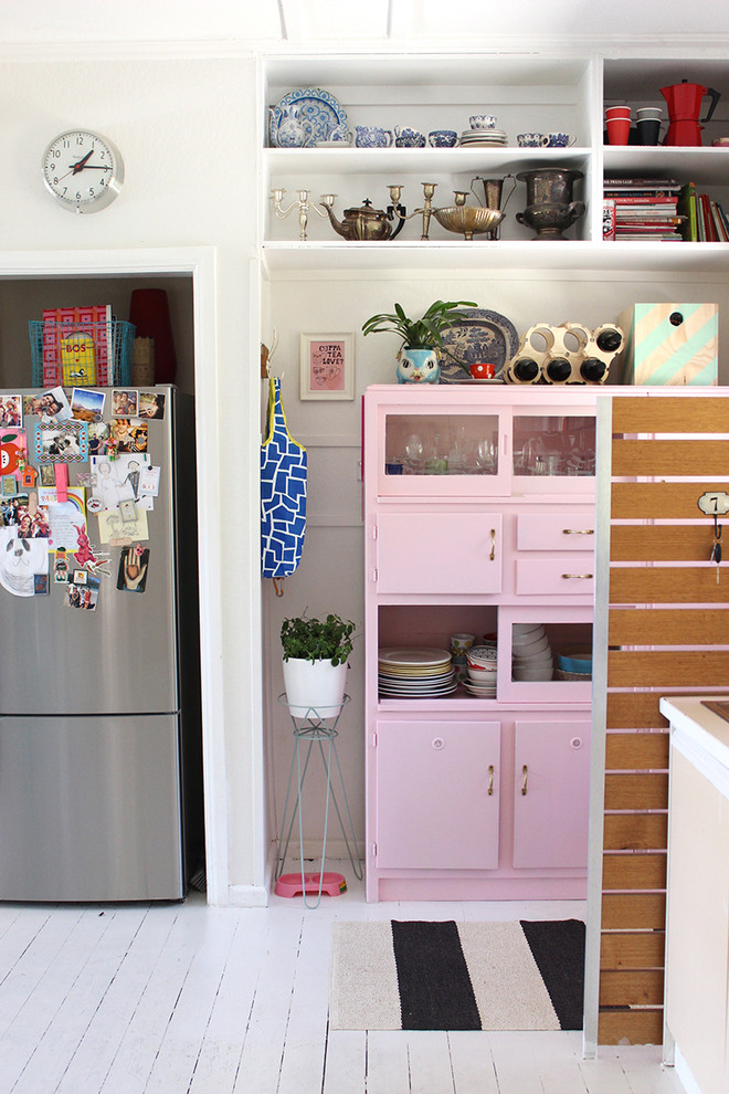 Kitchen , Fabulous  Eclectic Furniture From Target Ideas : Gorgeous  Eclectic Furniture From Target Image