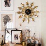 Gorgeous  Eclectic Ikea Cabinet Storage Photos , Stunning  Modern Ikea Cabinet Storage Image Inspiration In Dining Room Category