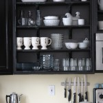 Gorgeous  Eclectic Ikea Knife Holder Picture , Breathtaking  Modern Ikea Knife Holder Photo Inspirations In Kitchen Category