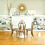 Gorgeous  Eclectic the Dining Table Photo Inspirations , Fabulous  Contemporary The Dining Table Picture In Dining Room Category