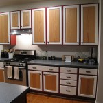 Gorgeous  Eclectic Tops Kitchen Cabinets Photos , Gorgeous  Eclectic Tops Kitchen Cabinets Picture In Kitchen Category