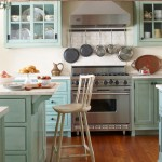 Gorgeous  Farmhouse All Cabinets Picture Ideas , Lovely  Contemporary All Cabinets Photos In Kitchen Category