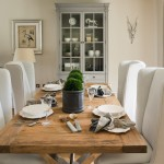 Gorgeous  Farmhouse Bernie and Phyls Warwick Inspiration , Cool  Farmhouse Bernie And Phyls Warwick Image Ideas In Dining Room Category