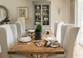 990x538px Cool  Farmhouse Bernie And Phyls Warwick Image Ideas Picture in Dining Room