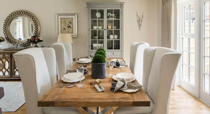 Dining Room , Cool  Farmhouse Bernie And Phyls Warwick Image Ideas : Gorgeous  Farmhouse Bernie and Phyls Warwick Inspiration
