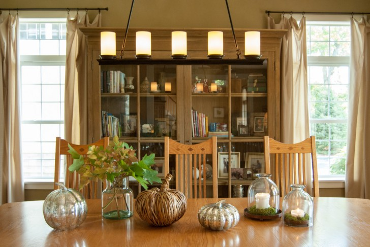 Dining Room , Cool  Farmhouse Dining Room Table Chair Image Inspiration : Gorgeous  Farmhouse Dining Room Table Chair Photos