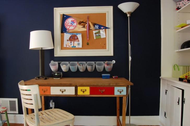 Kids , Charming  Farmhouse Ikea Kitchens Catalogue Ideas : Gorgeous  Farmhouse Ikea Kitchens Catalogue Image