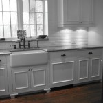 Gorgeous  Farmhouse Marbamist Countertop Cleaner Photo Ideas , Awesome  Contemporary Marbamist Countertop Cleaner Inspiration In Kids Category