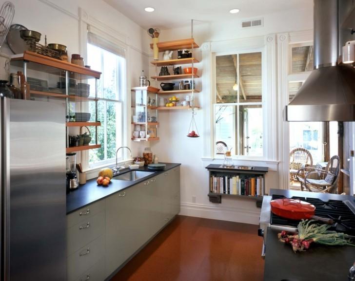 Kitchen , Wonderful  Industrial Ikea Kitchen 3d Planner Ideas : Gorgeous  Industrial Ikea Kitchen 3d Planner Photo Ideas