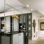 Gorgeous  Industrial Metal Kitchen Storage Cabinets Picture Ideas , Cool  Victorian Metal Kitchen Storage Cabinets Photo Inspirations In Kitchen Category