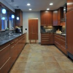 Gorgeous  Modern Cabinets Usa Inspiration , Wonderful  Contemporary Cabinets Usa Picture Ideas In Kitchen Category
