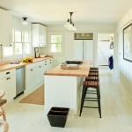 Gorgeous  Modern Cost of an Ikea Kitchen Remodel Photo Ideas , Beautiful  Midcentury Cost Of An Ikea Kitchen Remodel Picture In Kitchen Category