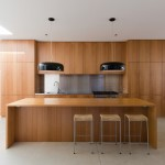 Gorgeous  Modern Dining Areas Picture Ideas , Awesome  Contemporary Dining Areas Photo Ideas In Kitchen Category