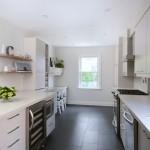 Gorgeous  Modern Granite Countertops Hayward Ca Photos , Wonderful  Contemporary Granite Countertops Hayward Ca Image In Kitchen Category