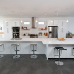 Gorgeous  Modern Ikea Kichens Photo Ideas , Beautiful  Modern Ikea Kichens Picture In Kitchen Category
