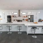 Gorgeous  Modern Ikea Kichens Photo Ideas , Beautiful  Modern Ikea Kichens Picture In Kitchen Category