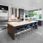 Gorgeous  Modern Ikea Kitchens Ideas Image Ideas , Lovely  Transitional Ikea Kitchens Ideas Image Inspiration In Kitchen Category