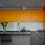 Gorgeous  Modern Kitchen Cabinetry Ideas Photo Ideas , Stunning  Industrial Kitchen Cabinetry Ideas Inspiration In Kitchen Category