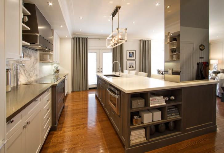 Kitchen , Fabulous  Modern Kitchen Cabinets Kitchen Design Photo Ideas : Gorgeous  Modern Kitchen Cabinets Kitchen Design Photos