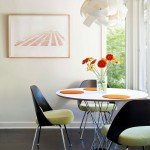 Gorgeous  Modern Nook Dining Sets Picture Ideas , Breathtaking  Traditional Nook Dining Sets Ideas In Dining Room Category