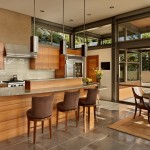 Gorgeous  Modern www.kitchn Photos , Awesome  Modern Www.kitchn Ideas In Kitchen Category