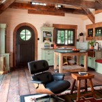 Gorgeous  Rustic Free Kitchen Table Photos , Beautiful  Contemporary Free Kitchen Table Ideas In Kitchen Category