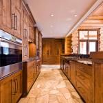 Gorgeous  Rustic Granite Countertops Stockton Ca Photo Ideas , Fabulous  Beach Style Granite Countertops Stockton Ca Inspiration In Kitchen Category
