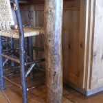 Gorgeous  Rustic Kitchen Dining Room Tables Inspiration , Fabulous  Rustic Kitchen Dining Room Tables Inspiration In Dining Room Category