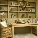 Gorgeous  Rustic Storage Kitchen Table Image Inspiration , Charming  Modern Storage Kitchen Table Image Ideas In Dining Room Category