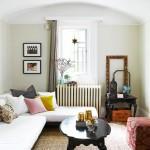 Gorgeous  Scandinavian Online Cabinet Designer Ideas , Fabulous  Scandinavian Online Cabinet Designer Picture Ideas In Bedroom Category