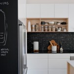 Gorgeous  Scandinavian Rolling Kitchen Shelves Image , Stunning  Midcentury Rolling Kitchen Shelves Image In Kitchen Category