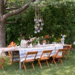 Gorgeous  Shabby Chic China Dining Set Photos , Beautiful  Transitional China Dining Set Picture Ideas In Kitchen Category