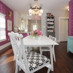 Gorgeous  Shabby Chic Kitchen Dining Tables and Chairs Image Ideas , Gorgeous  Contemporary Kitchen Dining Tables And Chairs Image Ideas In Dining Room Category